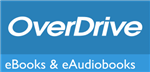 Click here to access OverDrive's traditional interface